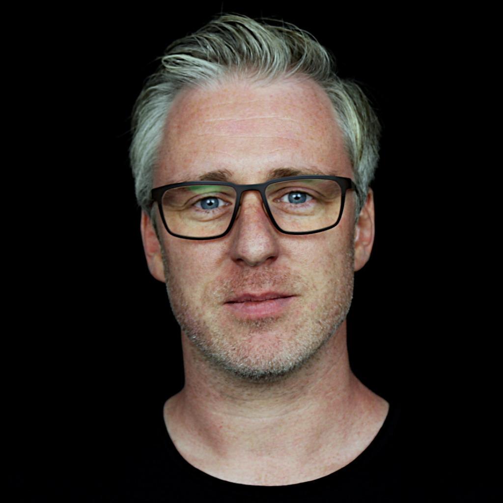 Oliver Eichhof